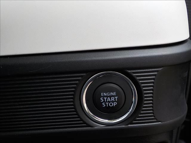 ハイブリッドG 4WD 届出済未使用車 衝突軽減ブレーキ(19枚目)