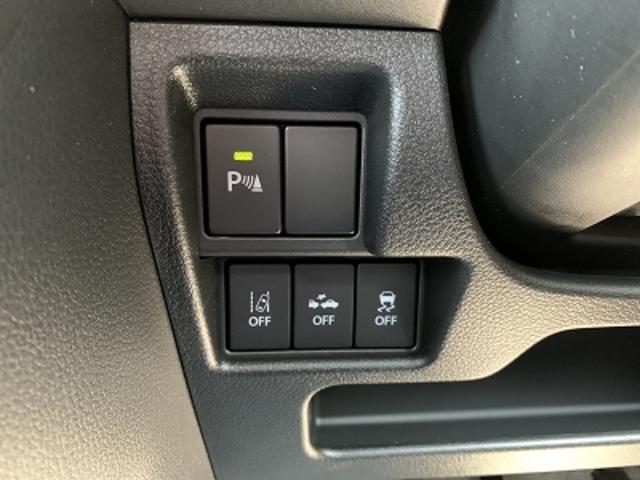 新車1ヶ月点検や納車後6ヶ月点検、12ヶ月点検などの定期点検の他、軽微な作業から大掛かりな整備もお任せ下さい!