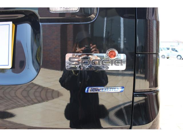 事故修理も軽板金も任せて安心!万が一の事故の場合もアベカツにお任せください!アベカツでは大型の自社鈑金工場を敷地内に併設し、レッカー車も完備&代車は50台とお客様のSOSから即時対応を行います。
