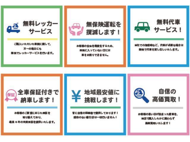 L SAIII 届出済未使用車軽自動車(2枚目)