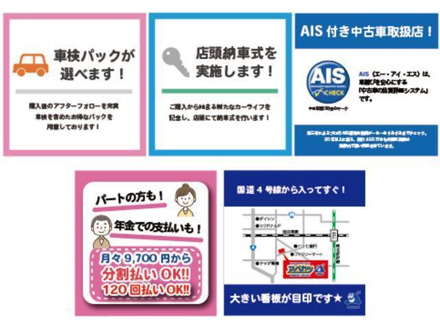 L SAIII 届出済未使用車軽自動車(3枚目)