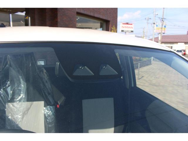 L SAIII 届出済未使用車軽自動車(5枚目)