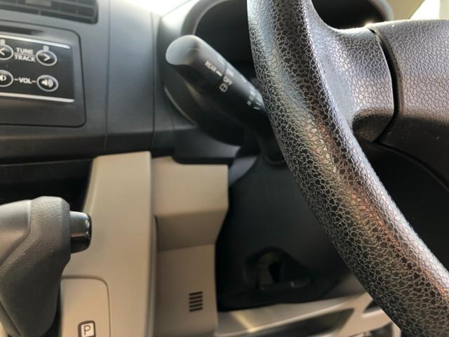 L SA CVT 横滑り防止装置 ecoIDLE 純正CDオーディオ 社外アルミホイール キーレス アイドリングストップ(34枚目)