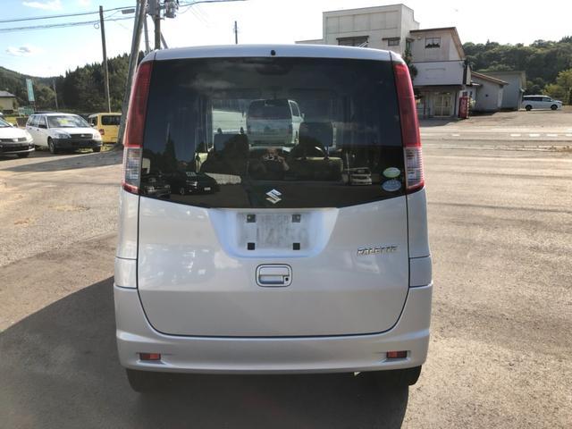 L 4WD 純正CDオーディオ シートヒーター 社外アルミホイール 両側スライドドア スマートキー(9枚目)