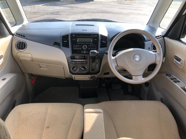 L 4WD 純正CDオーディオ シートヒーター 社外アルミホイール 両側スライドドア スマートキー(25枚目)