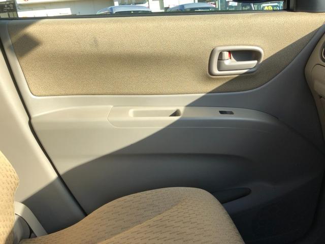 L 4WD 純正CDオーディオ シートヒーター 社外アルミホイール 両側スライドドア スマートキー(33枚目)
