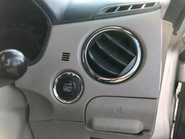 L 4WD 純正CDオーディオ シートヒーター 社外アルミホイール 両側スライドドア スマートキー(36枚目)