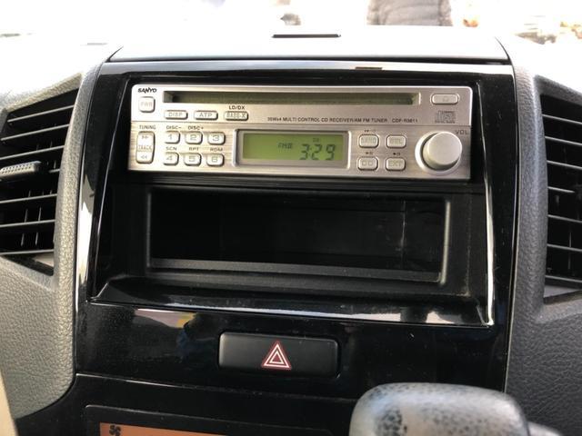 XS HIDヘッドランプ フォグランプ ウィンカーミラー 社外CDオーディオ 社外アルミホイール オートエアコン プッシュスタート スマートキー 片側パワースライドドア(29枚目)