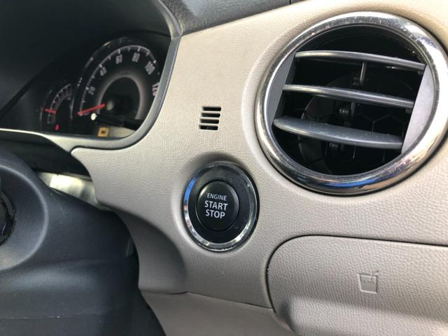 XS HIDヘッドランプ フォグランプ ウィンカーミラー 社外CDオーディオ 社外アルミホイール オートエアコン プッシュスタート スマートキー 片側パワースライドドア(34枚目)