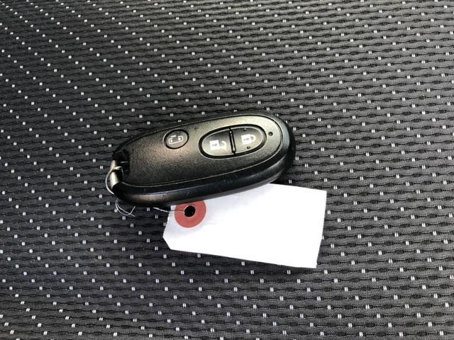 XS HIDヘッドランプ フォグランプ ウィンカーミラー 社外CDオーディオ 社外アルミホイール オートエアコン プッシュスタート スマートキー 片側パワースライドドア(43枚目)