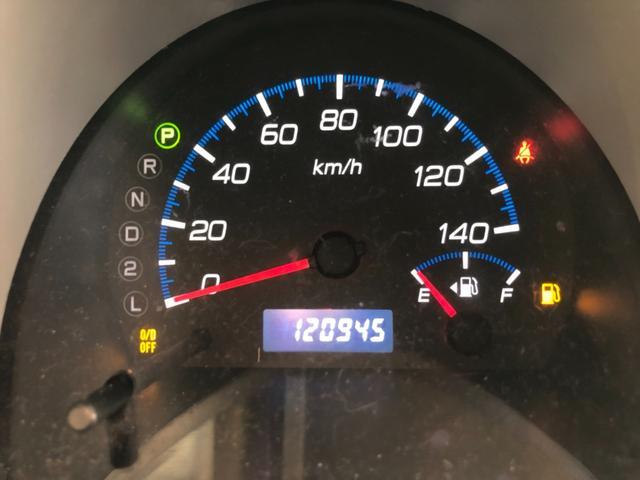 FT-Sリミテッド 2WD オートマ ターボ ウィンカーミラー(25枚目)