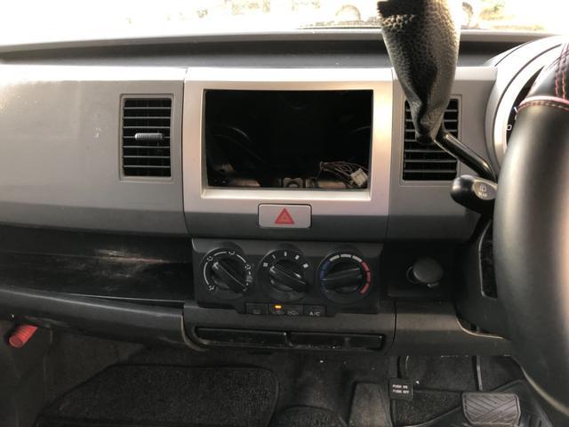 FT-Sリミテッド 2WD オートマ ターボ ウィンカーミラー(26枚目)
