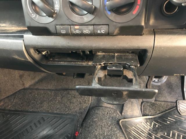 FT-Sリミテッド 2WD オートマ ターボ ウィンカーミラー(28枚目)