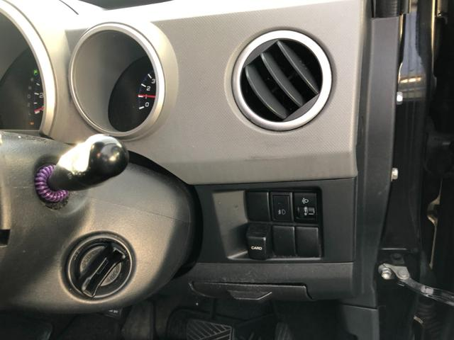 FT-Sリミテッド 2WD オートマ ターボ ウィンカーミラー(32枚目)