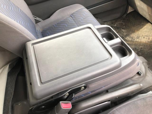 4WD 純正ラジオ エアコン パワステ パートタイム式4WD 運転席側パワーウィンドウ(47枚目)