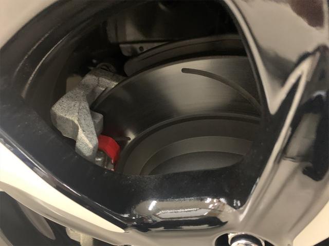 コンセプトエディション 限定660台 専用センターディスプレイ アクティブリアスポイラー スマートキー シティブレーキアクティブシステム クルーズコントロール パドルシフト LEDヘッドランプ 純正アルミホイール(15枚目)
