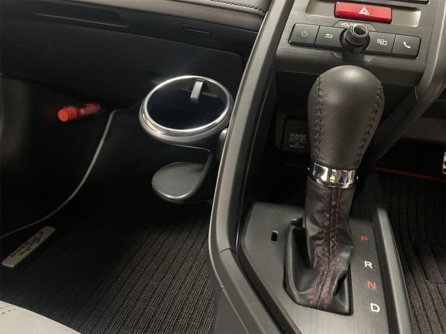 コンセプトエディション 限定660台 専用センターディスプレイ アクティブリアスポイラー スマートキー シティブレーキアクティブシステム クルーズコントロール パドルシフト LEDヘッドランプ 純正アルミホイール(20枚目)