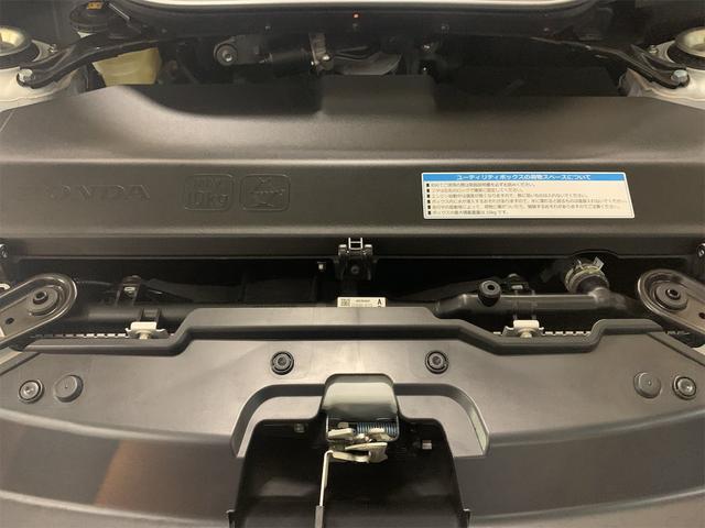 コンセプトエディション 限定660台 専用センターディスプレイ アクティブリアスポイラー スマートキー シティブレーキアクティブシステム クルーズコントロール パドルシフト LEDヘッドランプ 純正アルミホイール(28枚目)