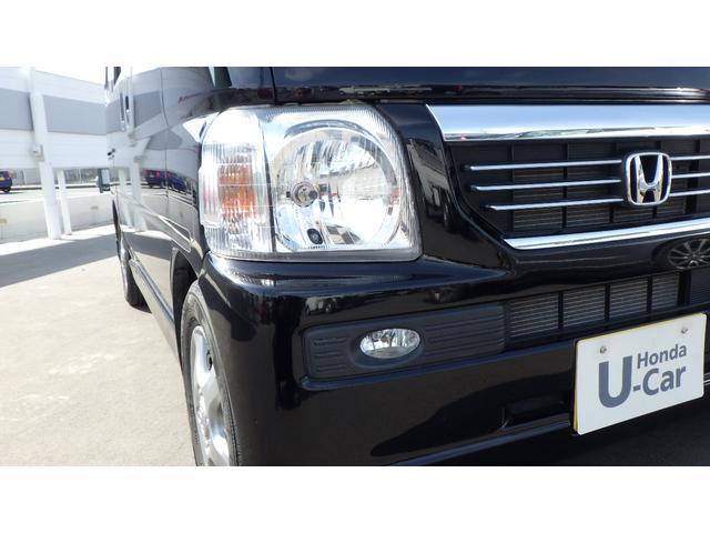 L・スタイリッシュパッケージ 4WD 5速マニュアル車 CDオーディオ リアカメラ ETC 13インチ純正アルミホイール キーレスエントリー スライドドア(11枚目)