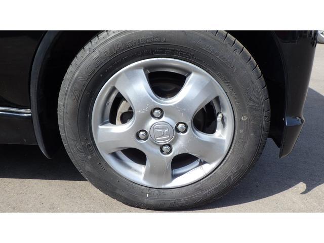 L・スタイリッシュパッケージ 4WD 5速マニュアル車 CDオーディオ リアカメラ ETC 13インチ純正アルミホイール キーレスエントリー スライドドア(12枚目)