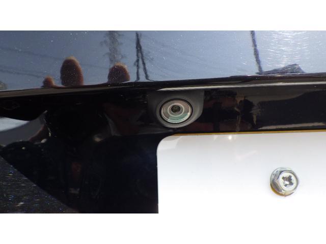 L・スタイリッシュパッケージ 4WD 5速マニュアル車 CDオーディオ リアカメラ ETC 13インチ純正アルミホイール キーレスエントリー スライドドア(14枚目)