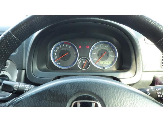 L・スタイリッシュパッケージ 4WD 5速マニュアル車 CDオーディオ リアカメラ ETC 13インチ純正アルミホイール キーレスエントリー スライドドア(16枚目)