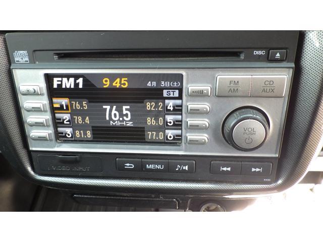 L・スタイリッシュパッケージ 4WD 5速マニュアル車 CDオーディオ リアカメラ ETC 13インチ純正アルミホイール キーレスエントリー スライドドア(18枚目)