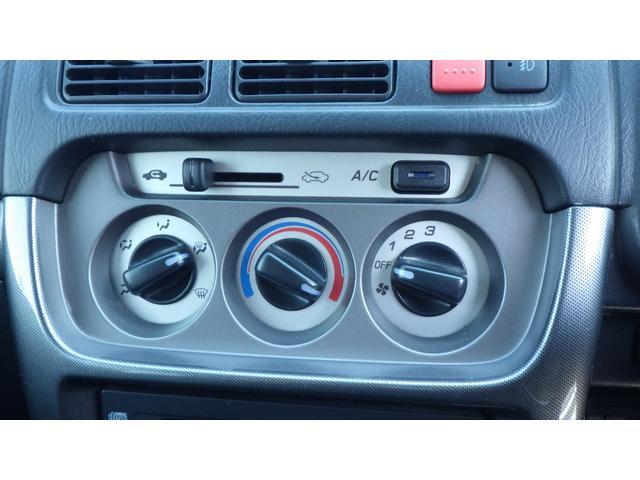 L・スタイリッシュパッケージ 4WD 5速マニュアル車 CDオーディオ リアカメラ ETC 13インチ純正アルミホイール キーレスエントリー スライドドア(21枚目)