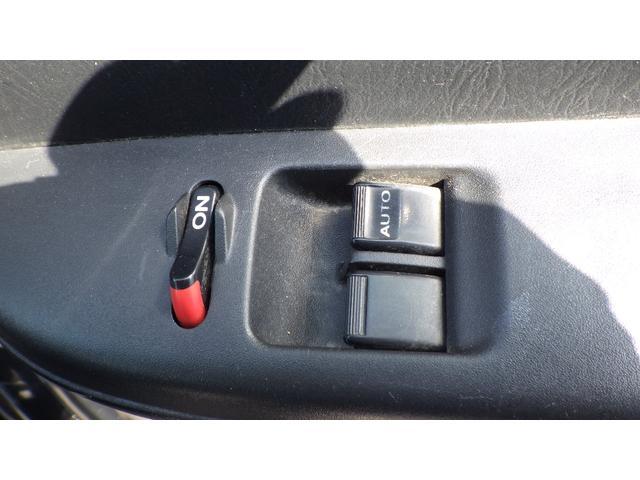 L・スタイリッシュパッケージ 4WD 5速マニュアル車 CDオーディオ リアカメラ ETC 13インチ純正アルミホイール キーレスエントリー スライドドア(23枚目)
