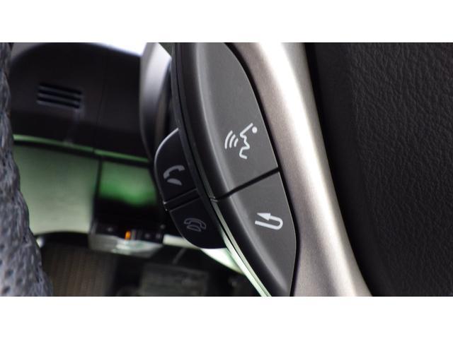 MX オートマ車 HDDナビ ワンセグ CD/DVD再生 バックカメラ ETC HIDライト 15インチ純正アルミホイール キーレスエントリー 電動格納ミラー(18枚目)