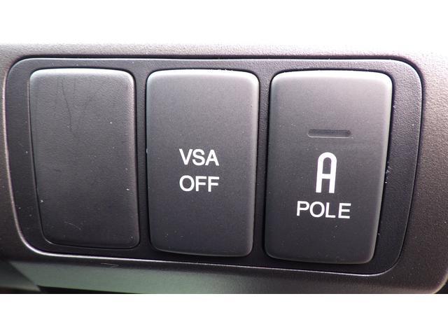 MX オートマ車 HDDナビ ワンセグ CD/DVD再生 バックカメラ ETC HIDライト 15インチ純正アルミホイール キーレスエントリー 電動格納ミラー(21枚目)