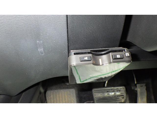 MX オートマ車 HDDナビ ワンセグ CD/DVD再生 バックカメラ ETC HIDライト 15インチ純正アルミホイール キーレスエントリー 電動格納ミラー(27枚目)