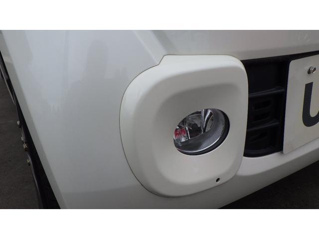 G・Lパッケージ 4WD メモリーナビ フルセグ CD/DVD再生 Bluetooth接続 バックカメラ ETC 両側電動スライドドア 14インチ社外アルミホイール HIDヘッドライト スマートキー(11枚目)