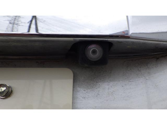 G・Lパッケージ 4WD メモリーナビ フルセグ CD/DVD再生 Bluetooth接続 バックカメラ ETC 両側電動スライドドア 14インチ社外アルミホイール HIDヘッドライト スマートキー(14枚目)
