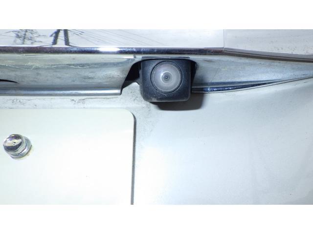 G・Lパッケージ 4WD メモリーナビ フルセグ CD/DVD再生 Bluetooth接続 バックカメラ ETC 両側電動スライドドア 14インチ社外アルミホイール HIDヘッドライト スマートキー(15枚目)