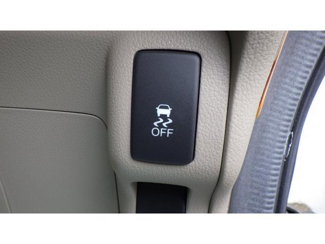 G・Lパッケージ 4WD メモリーナビ フルセグ CD/DVD再生 Bluetooth接続 バックカメラ ETC 両側電動スライドドア 14インチ社外アルミホイール HIDヘッドライト スマートキー(24枚目)