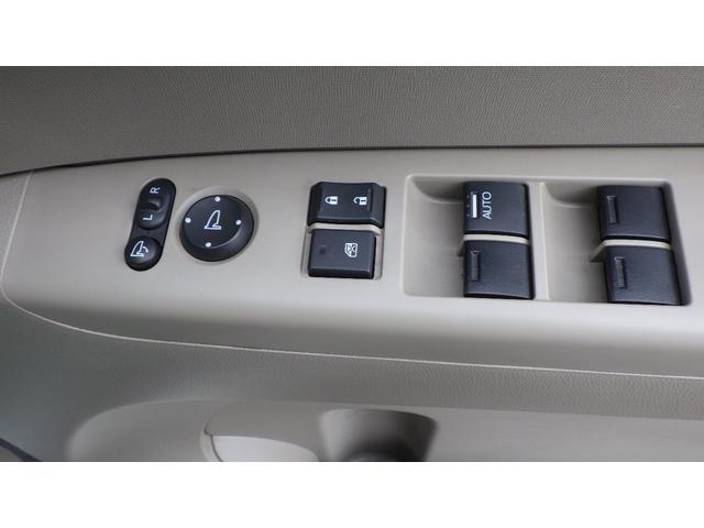 G・Lパッケージ 4WD メモリーナビ フルセグ CD/DVD再生 Bluetooth接続 バックカメラ ETC 両側電動スライドドア 14インチ社外アルミホイール HIDヘッドライト スマートキー(29枚目)