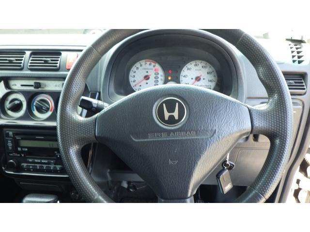 ターボ ターボSパッケージ 4WD CDオーディオ 両側スライドドアドア 13インチ純正アルミホイール(12枚目)