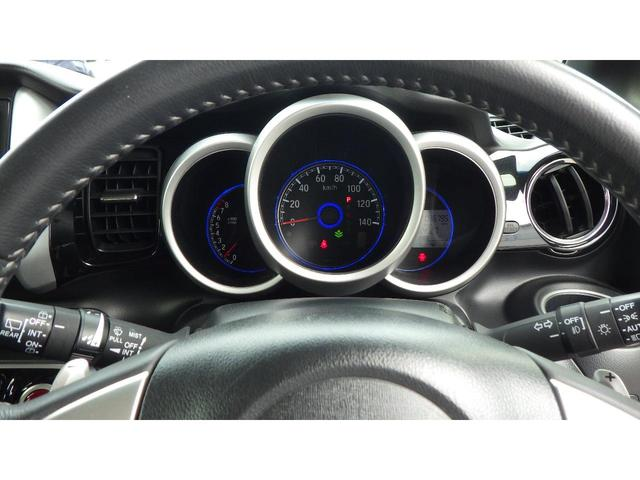 G・ターボLパッケージ 4WD ナビ フルセグ CD/DVD再生 バックカメラ クルーズコントロール 両側電動スライドドア HIDヘッドライト シートヒーター 15インチ純正アルミホイール ETC スマートキー(18枚目)