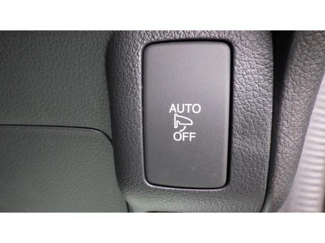 G・ターボLパッケージ 4WD ナビ フルセグ CD/DVD再生 バックカメラ クルーズコントロール 両側電動スライドドア HIDヘッドライト シートヒーター 15インチ純正アルミホイール ETC スマートキー(23枚目)