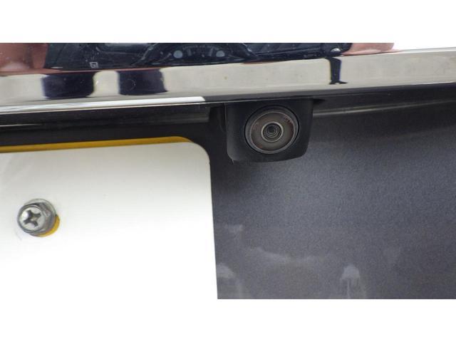 G・ターボLパッケージ 4WD ナビ フルセグ CD/DVD再生 バックカメラ クルーズコントロール 両側電動スライドドア HIDヘッドライト シートヒーター 15インチ純正アルミホイール ETC スマートキー(35枚目)