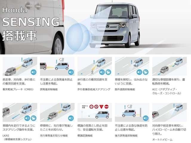 「ホンダ」「N-BOX」「コンパクトカー」「福島県」の中古車4