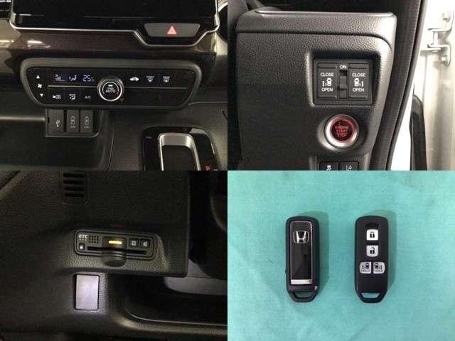 「ホンダ」「N-BOX」「コンパクトカー」「福島県」の中古車13