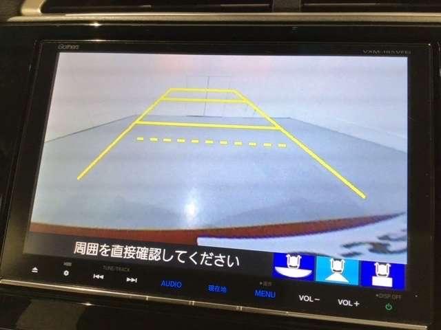 「ホンダ」「シャトル」「ステーションワゴン」「福島県」の中古車10