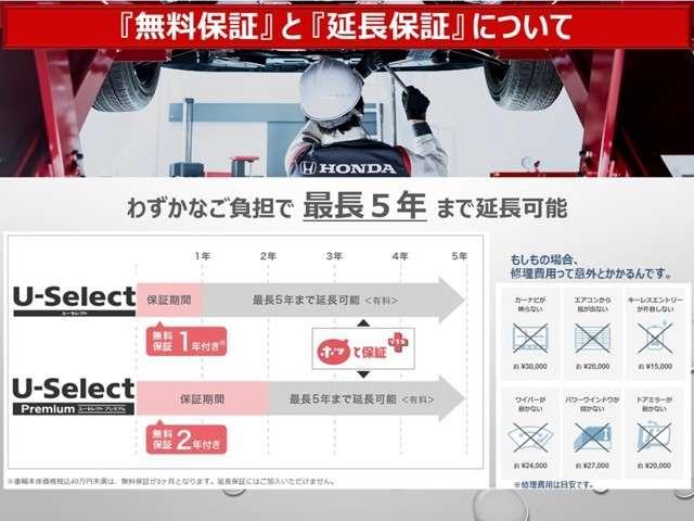 「ホンダ」「N-BOX」「コンパクトカー」「福島県」の中古車19