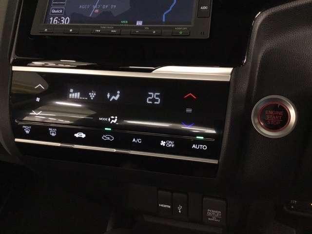 13G・F 純正ナビ/Rカメラ/Bluetooth/ドラレコ(11枚目)