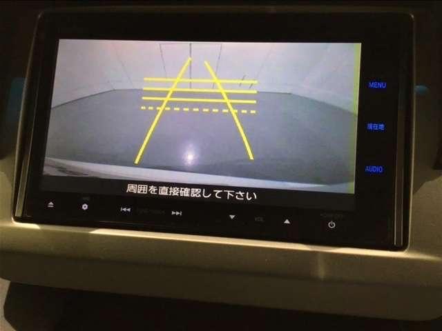 ジャストセレクション 純正ナビ/Rカメラ/フルセグ/両側PSD/ETC(11枚目)