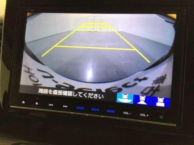 スパーダ・クールスピリット ホンダセンシング 純正ナビ/Rカメラ/フルセグ/両側PSD/ETC(11枚目)