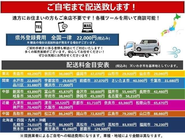 G・Lパッケージ カロッツェリア製HDDナビ/社外Fドラレコ(4枚目)