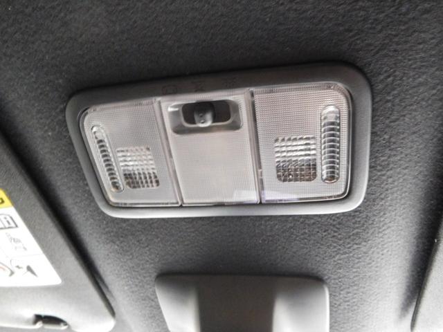 G SA ターボ 社外ナビ/TV 4WD アイドリングストップ オートライト 純正アルミ バックカメラ フロントカメラ シートシーター 両側パワースライドドア 横滑り防止 HID(29枚目)